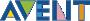 Philips Avent - Baby Sterilizer Bali